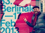 Crónicas Berlín: visita cinemateca Museo film Televisión alemana