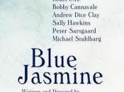 Blue Jasmine [Cine]