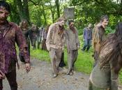 "Crítica 4x06 ""Live Bait"" Walking Dead"