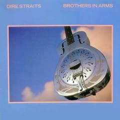 dire-straits-brothers-in-arms