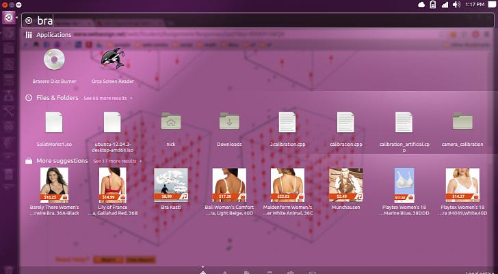 ubuntu-1310-amazon-lentes-sujetadores823