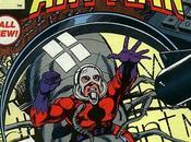 Edgar Wright habla sobre Ant-Man afirma será película divertida