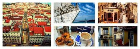 Lisboa_col