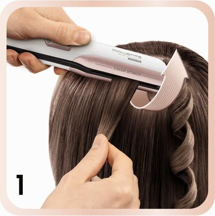 RO-PRODUCTS-HAIR_STRAIGHTENERS-0-RESPECTISSIM_LISS_AND_CURL-SF7640-TECHNICAL_PICTO-L