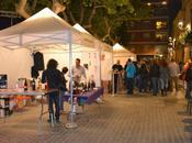 VINOSCOPIO SABOR VINO: Catas profesionales abiertas aficionados calles Sant Joan Despí Cugat diciembre)