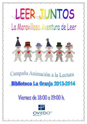 Planes con niños en Oviedo del 22 al 29 de noviembre
