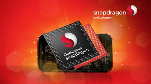 Qualcomm-Snapdragon-805