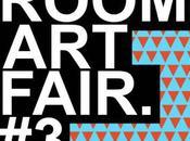 Room Fair