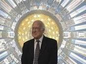 Viaje interior CERN, mayor experimento mundo
