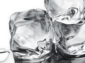 ¿Por agua caliente congela antes fría?