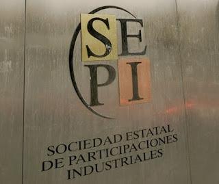 SEPI anuncia un centro de tratamiento del excedente de mercurio que beneficiará a las minas de Almadén
