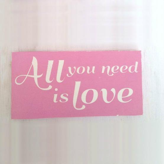 cartel_all_you_need_is_love