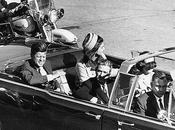 Abraham Zapruder hombre grabó asesinato Kennedy