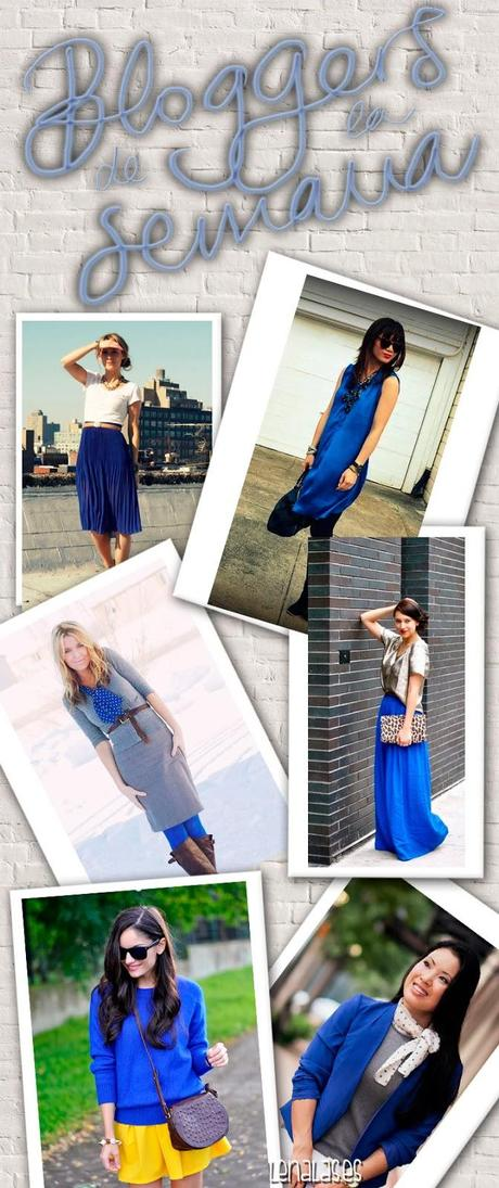 Cobalt Style. What else?