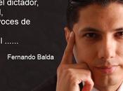 Juan Manuel Santos Encubrió secuestro