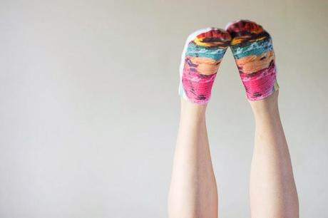 Happy Feet II