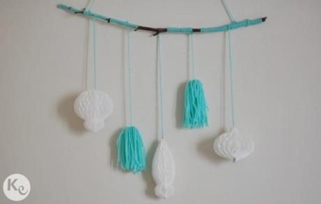 DIY. Christmas garland-01