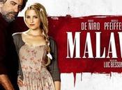 Malavita [Cine]