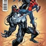 Superior Spider-Man Nº 22
