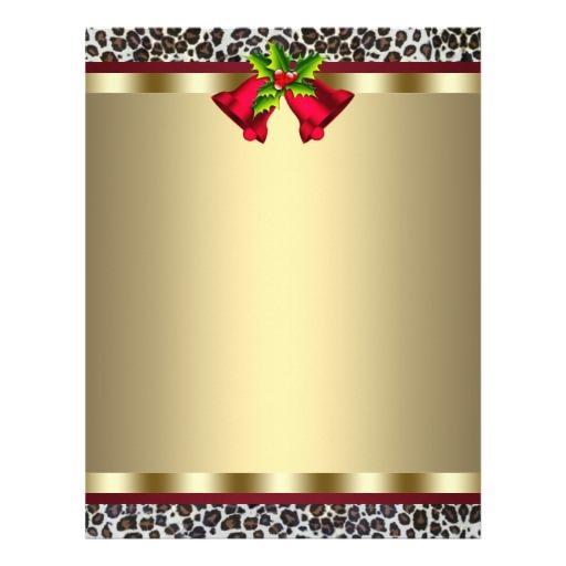 Como decorar tu negocio para navidad paperblog - Como decorar pinas para navidad ...