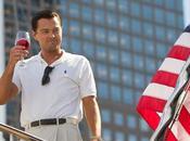 Nuevo tráiler Lobo Wall Street' español