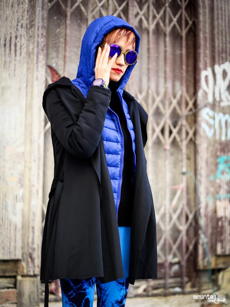 blue_streetstyle_amintaonline-3