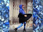 Azul Lapislázuli