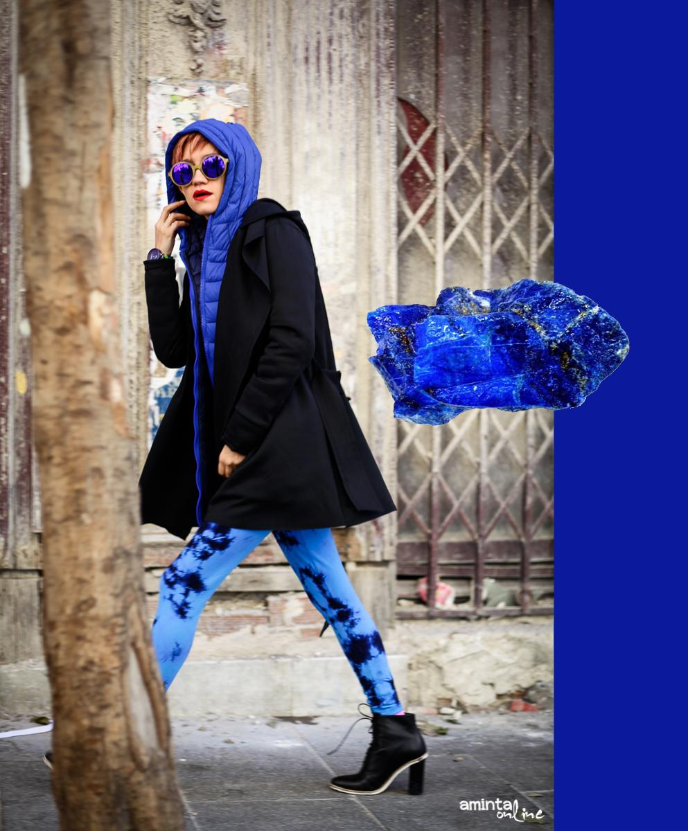blue_streetstyle_amintaonline-4