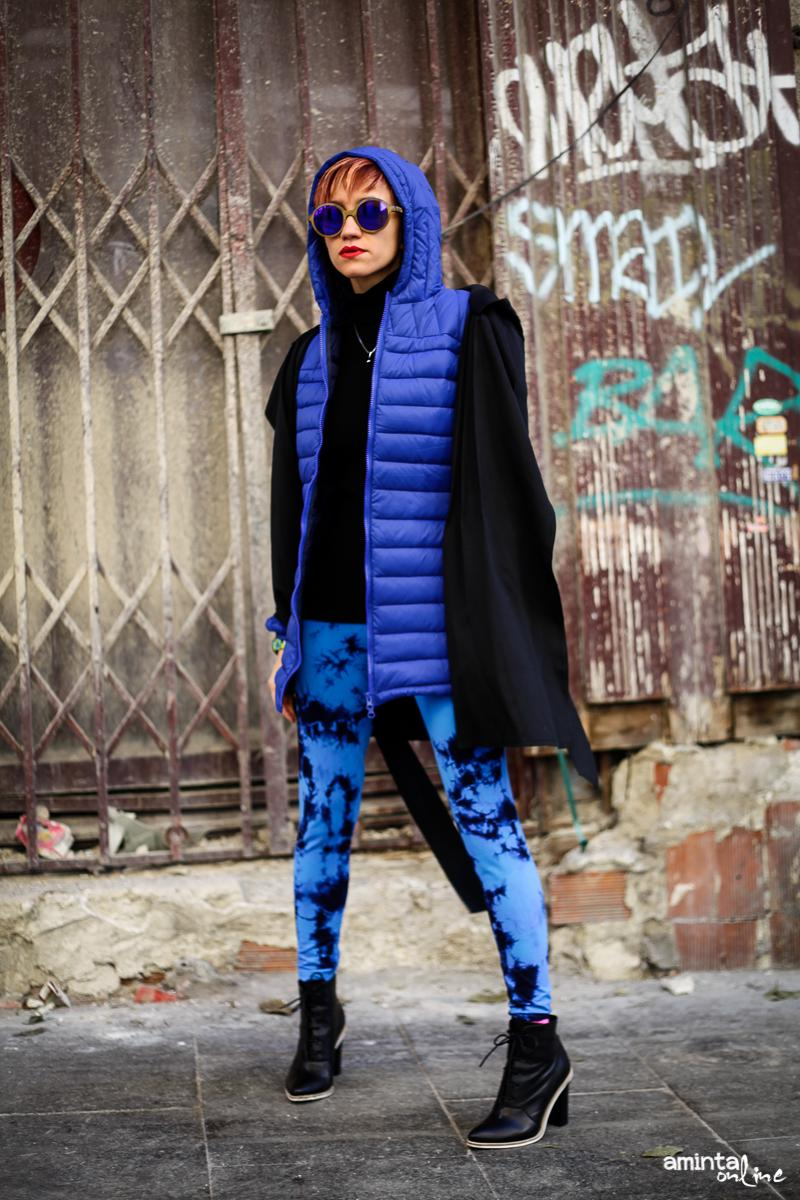blue_streetstyle_amintaonline-1