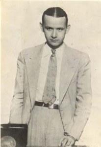 Antonio Guiteras