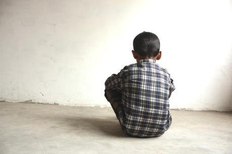 El mito del abusador abusado, ¿cómo se construye la subjetividad de un abusador?