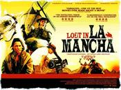 tercera vencida: Terry Gilliam planes filmar Quijote.