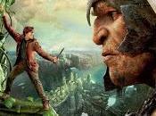 Jack caza gigantes (2013)