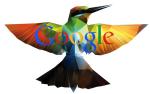 ¿Cómo afectará Google Hummingbird al SEO?