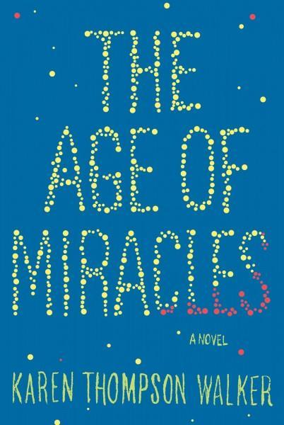 photo the-age-of-miracles-book-cover-402x600.jpg