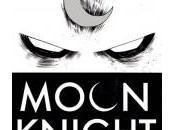 Anunciada nueva serie Caballero Luna Warren Ellis Declan Shalvey