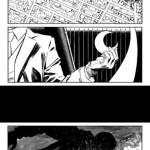 Moon Knight Nº 1