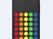 Personaliza funda iPhone aplicación CaseCollage