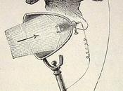 Selenio fotófono