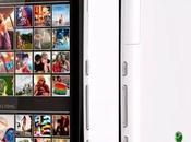 Tres formas resetear Sony Xperia restablecer datos modo fábrica