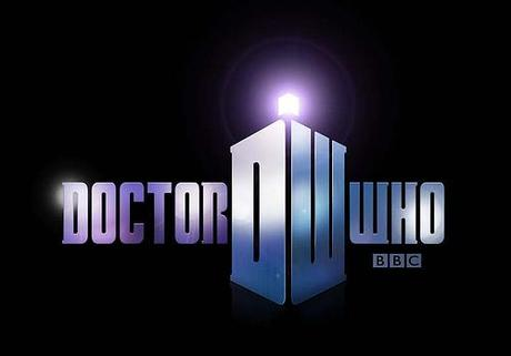 DoctorWhoLogo11