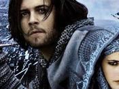 rincón proscritos: Reino Cielos'(Director's cut) Ridley Scott