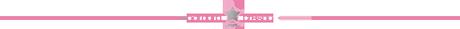 beautips: nail trends  (tendencias en lacas de uñas otoño 2013)