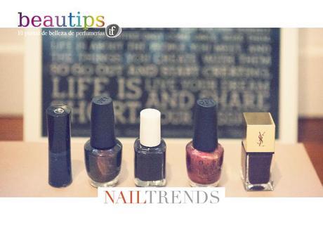 beautips barbara crespo beauty make up tips tutorials fashion blogger nail trends