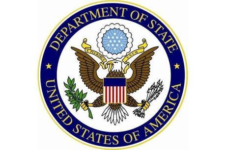 Estados Unidos emite alerta viaje a Venezuela