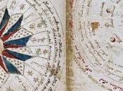 """Libro Logra Descifrar: Misterio Voynich"""""""