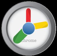 Better History Chrome