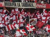 Previa Sevilla Betis