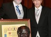 XXIII Premio DuPont Ciencia, temática Nutrición Salud.