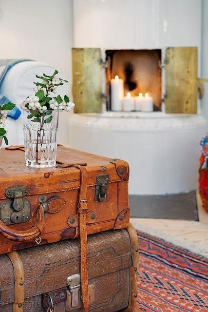 Ideas para decorar tu casa en oto o paperblog for Ideas para decorar la casa en otono